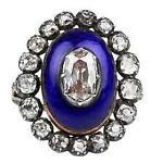 Petaluma Estate Jewelers