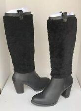 587838d8cd7 UGG Australia Knee-High Boots for Women for sale   eBay