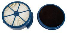 Premium Qualität Hepa Filter Set Für Hoover Staub Manager 3 U44 Staubsauger