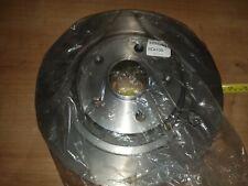 PAIR Fremax BD4108 discs C4 espace 4 vel satis