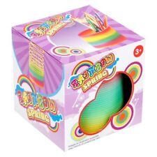 Divertente Novità Sealife Magic primavera bambino per bambini giocattolo regalo di compleanno idea regalo
