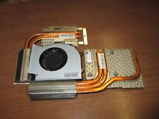 MSI MS-16F2 GT683-841US SERIES CPU / VIDEO CARD FAN / HEATSINK E31-0405241-TA9