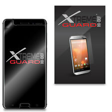 6-Pack Clear XtremeGuard HI-DEF Screen Protector For Nokia 6