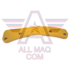 7G8389 - Guard For Caterpillar (Cat) !Free Shipping!