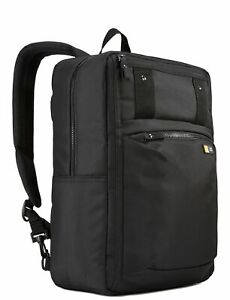 Case Logic Bryker Convertible Backpack 2-IN-1 Converts to Tote Bag (brybp114)