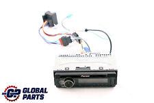Original Pioneer MVH-S410BT Bluetooth USB/AUX Spotify Audio Player 1 DIN