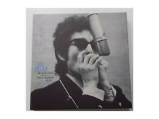 Bob Dylan – The Bootleg Series Volumes 1 - 3 - 5 LP BOX -1st Press 1991