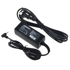 19V AC ADAPTER POWER CHARGER FOR Asus EEE Pad EXA1004EH EXA1004UH SUPPLY CORD