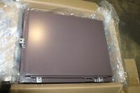 NEW HAMMOND SE0901165 ELECTRIC ELECTRICAL ENCLOSURE BOX