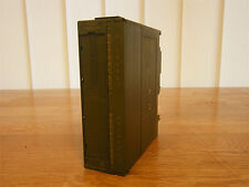 Siemens Simatic S7 6ES7 321-1BH02-0AA0 Digitaleingabe 6ES7321-1BH02-0AA0 Input