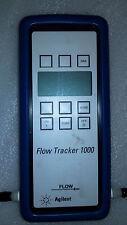 HP /  AGILENT FLOW TRACKER 1000