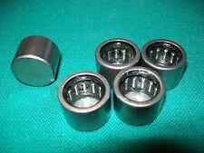 Alternator Needle Bearing Lot of 5 Delco Chevy Ford Chrysler Bearing sle 10SI