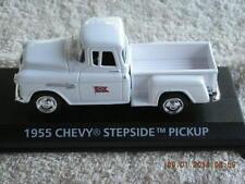 1955LV 1955 Chevrolet Lehigh Valley Railroad Pickup Truck NEW IN BOX