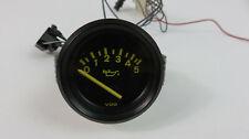 Porsche 944 Öldruck Öldruckanzeige 94464111700