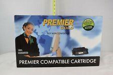 HP LASER JET 4300/4250/4350/4345MFP HIGH YIELD COMPATIBLE TONER CARTRIDGE