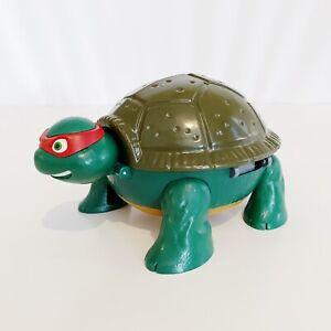 Raphael Micro Mutants Teenage Mutant Ninja Turtles 2016 Playmates Viacom