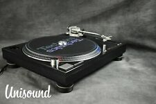 Technics SL-1200 MK5G Direct Drive Turntable in Very Good Condition