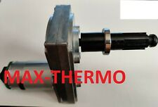 NEW robomow MOT7000A Drive Motor OM011802182