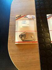 57743037 pochette de joints pour carburateur solex 26 dits/dis/dis2 a5
