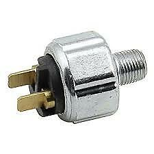 Brake Light Switch ACDelco Pro U855