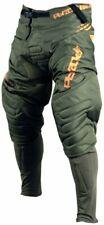 **NEW 2020** PBRack Flow Leg Paintball Pants Olive XL + SHIPS FREE - PB Rack