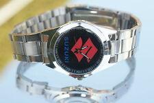 Uhr Suzuki clock Sx4 Jimny Grand Vitara Ignis Swift Kizashi Apv Baleno Alto ik-2