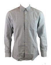 Chemises décontractées et hauts Selected taille M pour homme