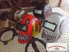 Schweisshelm Ersatzkopfband Kopfband Stirnband Kopfhalterung mit Schweissband !