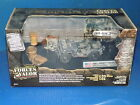 Forces Of Valor 82203 1/32 -US Willys Jeep Bastogne 1944 - Diecast