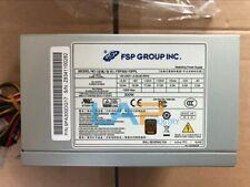 1PCS NEW FOR FSP Server desktop IPC Power Supply FSP400-70PFL 80PLUS 300W