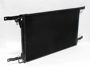 A/C Condenser For 97-03 Freightliner Century Class Classic XL Great Quality
