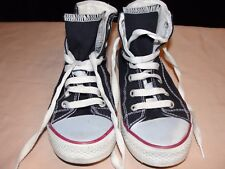 NICE CONVERSE ALL STAR TRAINERS - SIZE UK 3