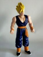 WCF Banpresto Dragon Ball Heroes World Collection Figure Supreme Kai de temps