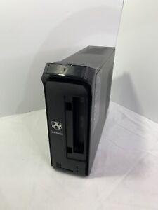 Gateway SX2110G-UW23 (500GB, AMD E1-1500, 1.48GHz, 6GB) PC Desktop Win 7 READ