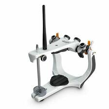 BIOART - A7-PLUS Articulator NO Facebow - semi adjustable articulator 122878