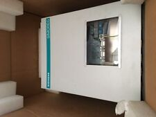 New in box Siemens Simoreg, 6RA2431-6DS22-0, 1 Yr warranty, 6RA2 431-6DS22-0