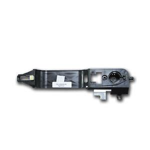 OEM NEW 2000-2001 Ford Focus - Front LEFT Door Handle Reinforcement + Actuator