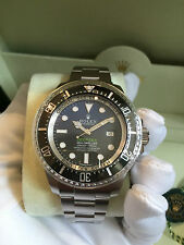 Rolex Unisex Wristwatches