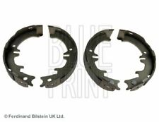 ADL ADT34157 BRAKE SHOE SET PARKING BRAKE Rear