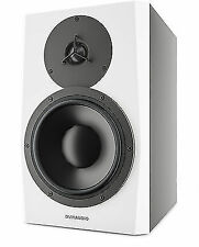 Dynaudio Lyd-8 - Active Reference Monitor