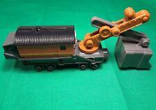 2013 Mattel Thomas The Train Limited Marion Die Cast Train Car