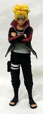 """Banpresto Ninja Relation Boruto Vinyl Figure 9"""""""