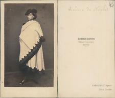 Bernoud, Naples, Marie Sophie Amélie, duchesse en Bavière et reine des Deux-Sici