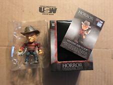 The Loyal Subjects Horror Freddy Krueger Original Vinyl Action Figure TLS