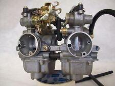 Original Vergaser, carburetor Honda XL 250 R MD11 Keihin 13KW / 17 PS Neu / New