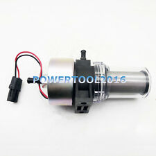 Fuel Pump for Facet 40223 Carrier Transicold Integral Refrigeration Industrial