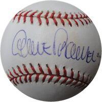 Luke Prokopec Hand Signed Official Major League Baseball MLB LA Dodgers