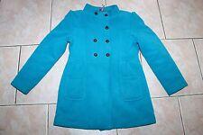 manteau / duffle coat fille ORCHESTRA 10 ans