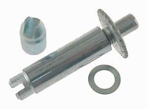 Bendix H1523DP H1523 Drum Brake Adjusting Screw