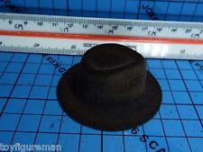 T.S. Toys 1:6 Lauren J Begins Figure - Brown Cowboy Hat